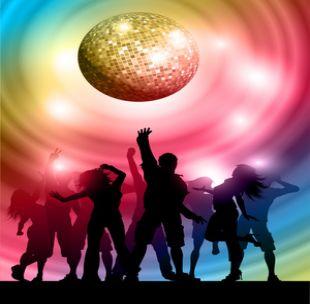 Tanzkurs für singles reutlingen