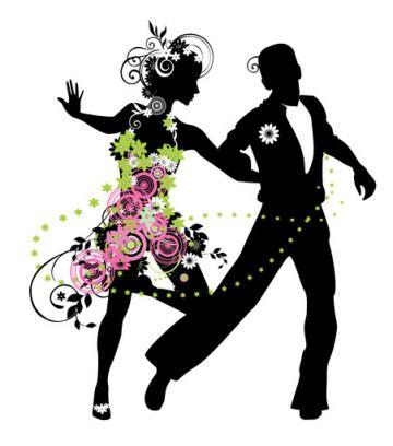 Single tanzkurs koblenz